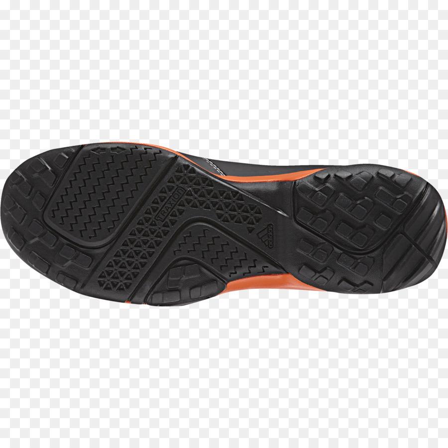 d16f059be4d5 Adidas International B.V. Reebok Shoe Adidas Originals - bottom png .