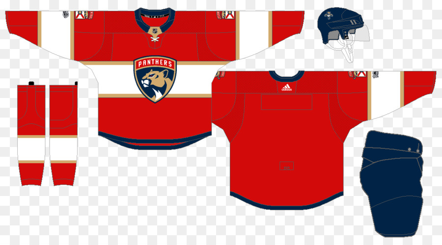 watch e6b43 dc22a Third jersey T-shirt Dallas Stars Kit - T-shirt png download ...