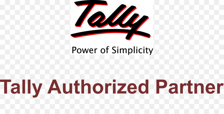 Tally Solutions Enterprise Resource Planning Accounting Software ERP 9 ERP9