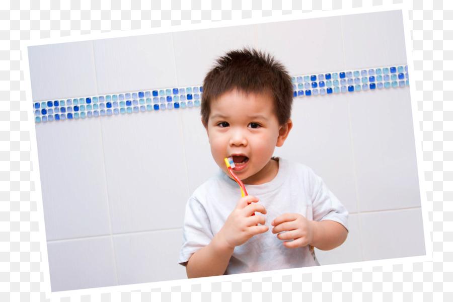 Klimitz Dentales, higiene Bucal odontología Pediátrica Diente ...