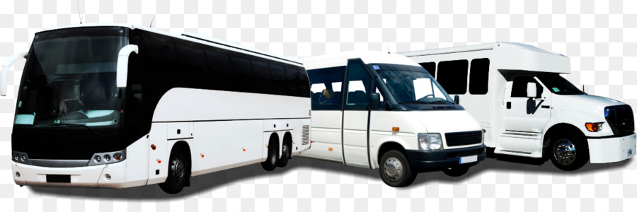 Commercial Vehicle Bus Sydney Ab Volvo Luxury Bus Png Download