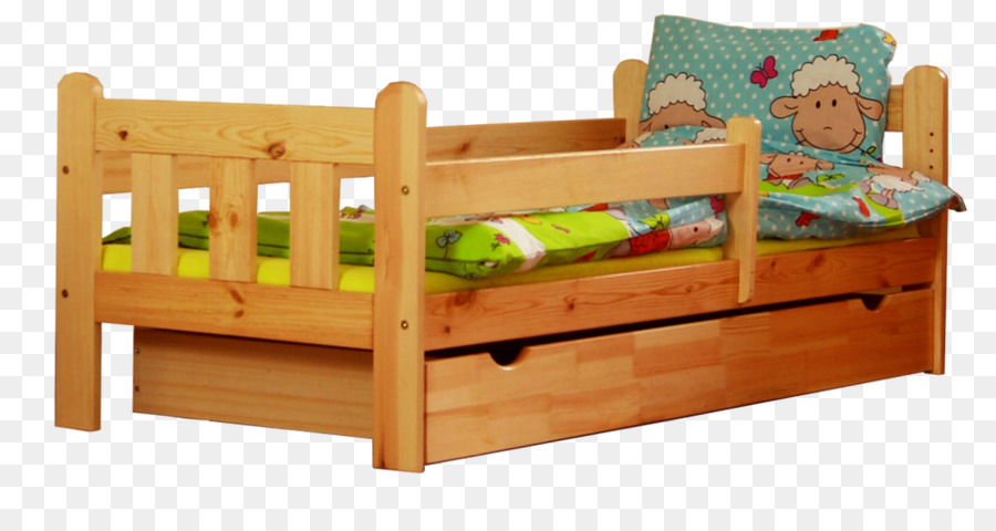 Etagenbett Kleinkind : Babybett kleinkind bett bettkasten etagenbett png