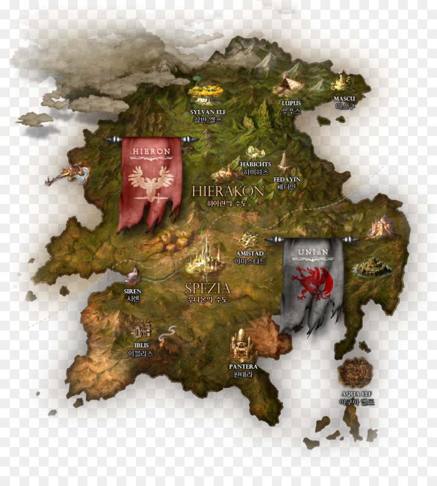 Bless online world map massively multiplayer online role playing bless online world map massively multiplayer online role playing game information bless online gumiabroncs