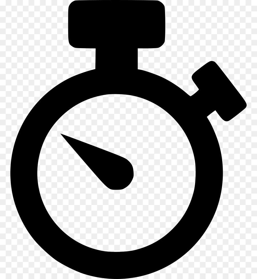 Отсчет времени