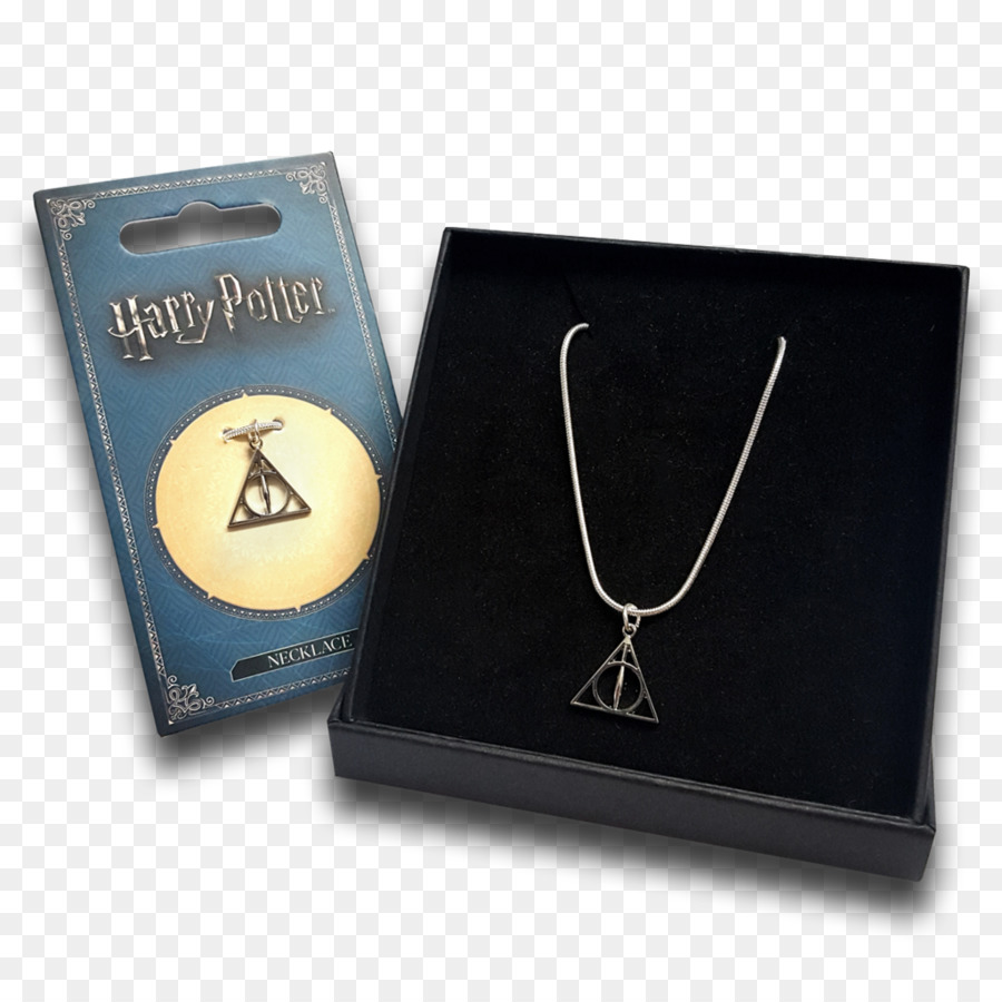 Harry Potter And The Deathly Hallows Fantastic Beasts And Where To