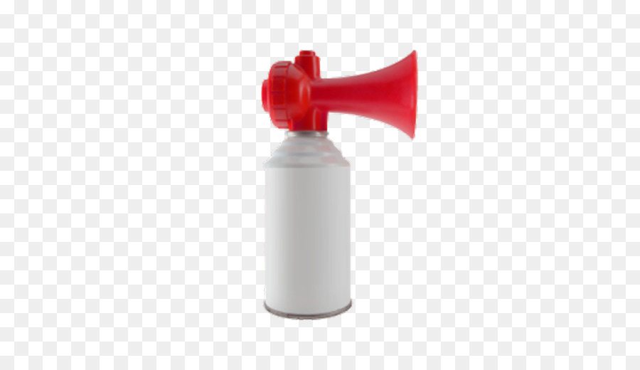 Air horn sound car jokes with your friends clip art vehicle horn.