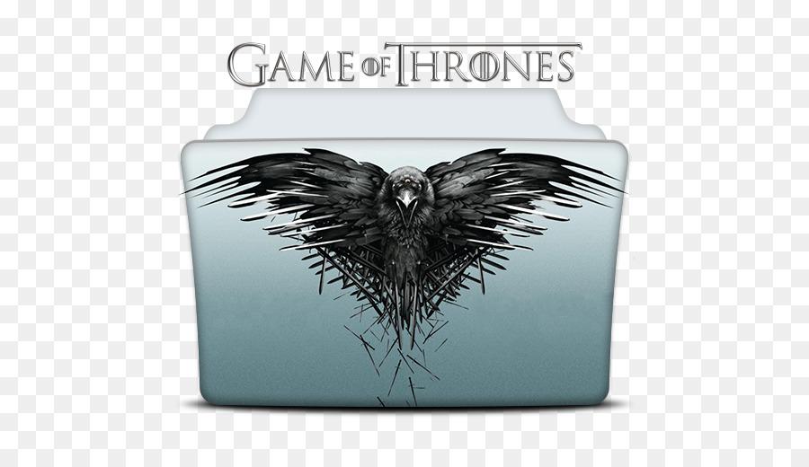 Juego de Tronos - Temporada 4 de Jon Nieve Está Llegando el Invierno ...