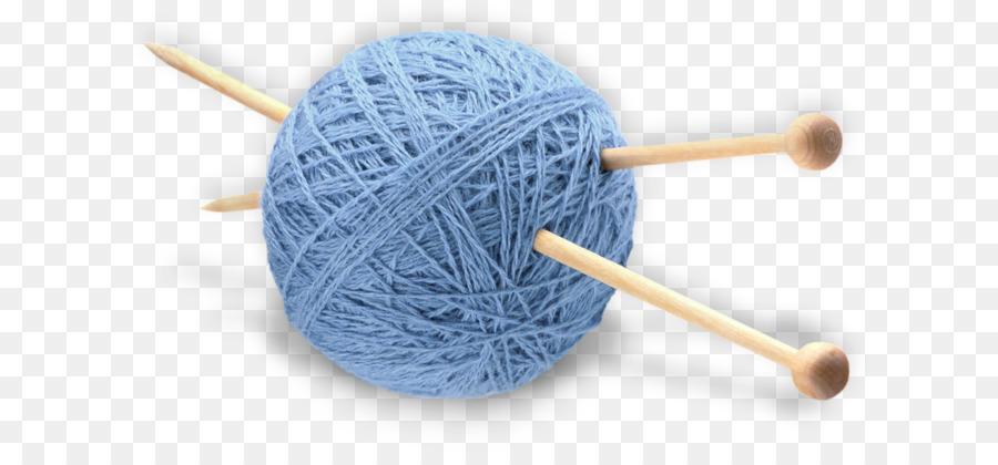 yarn clips - 900×420