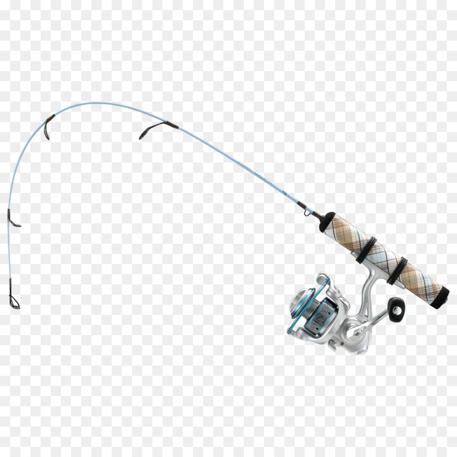 Fishing Rods Recreational fishing Wiring diagram Fishing tackle - Boat  FISHING