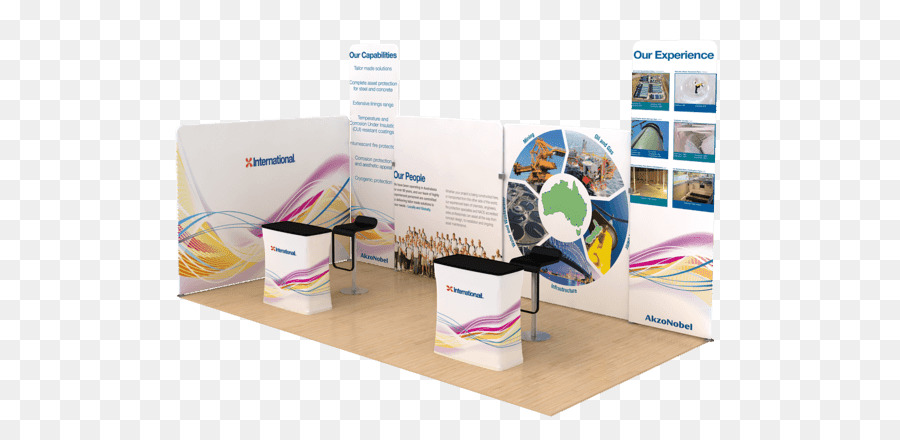 Exhibition Stand Banner : Display stand banner trade show display exhibit design exhibition