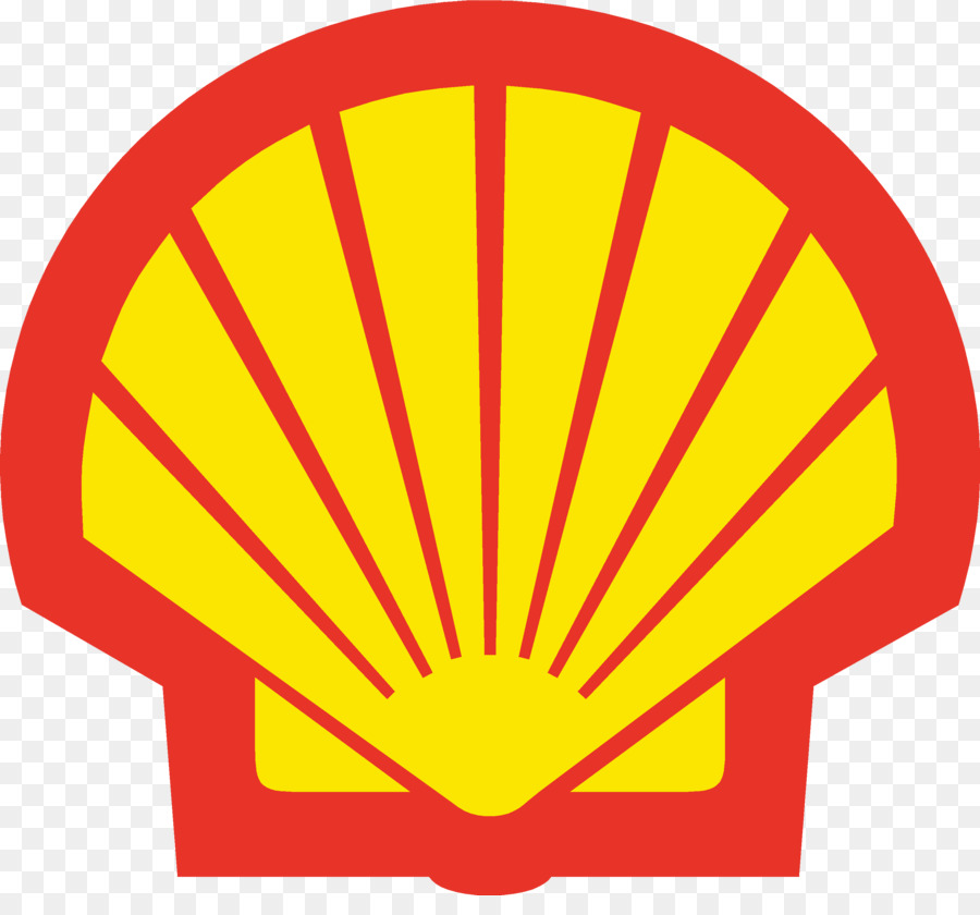 History of Phillips Petroleum Company