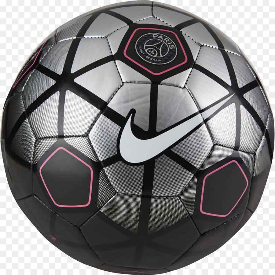 Paris Saint-Germain F.C. Nike Free Football - Ballon D or png download -  2000 2000 - Free Transparent Paris Saintgermain Fc png Download. fefe28b5ace