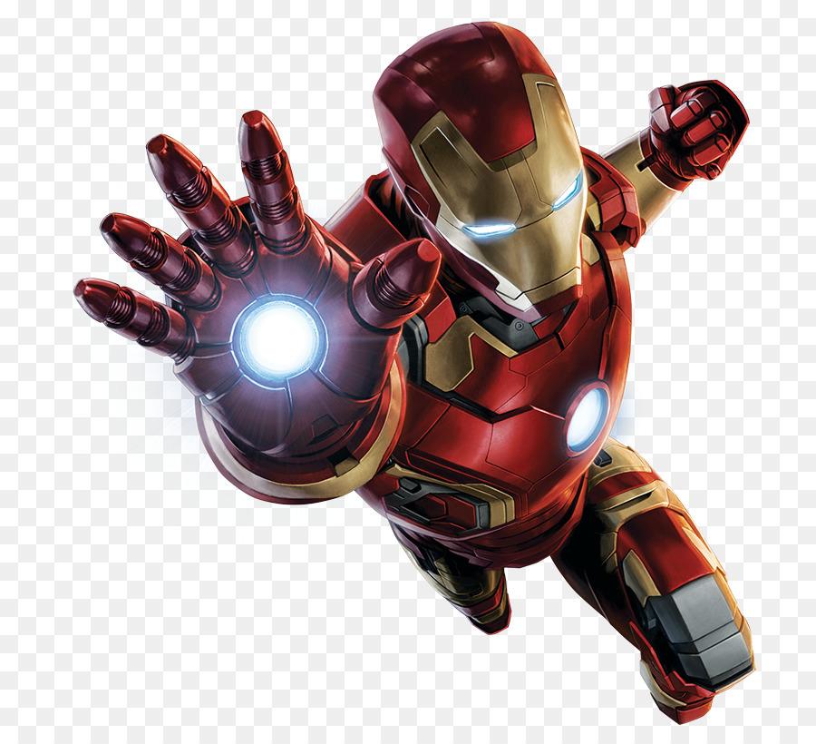 iron man captain america hulk spider man edwin jarvis