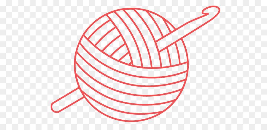 crochet hook knitting clip art crocheting png download 600 432 rh kisspng com Crochet Hook Crochet Needle Clip Art
