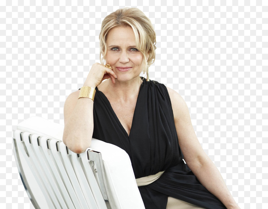 Shaynna Blaze Design Your Home Awesome Home