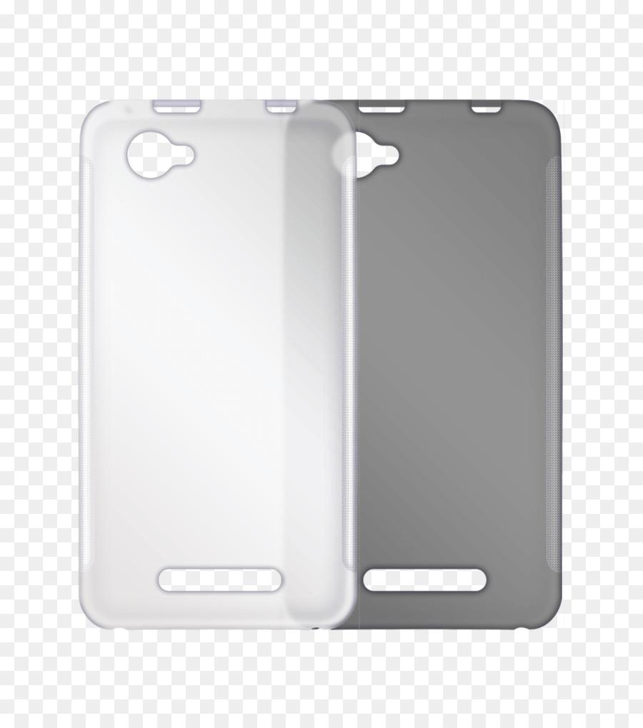 426ad6bef9 Telefones Celulares De Nova Geração De Telefonia Móvel Acessórios Do  Telefone Móvel - dinâmica