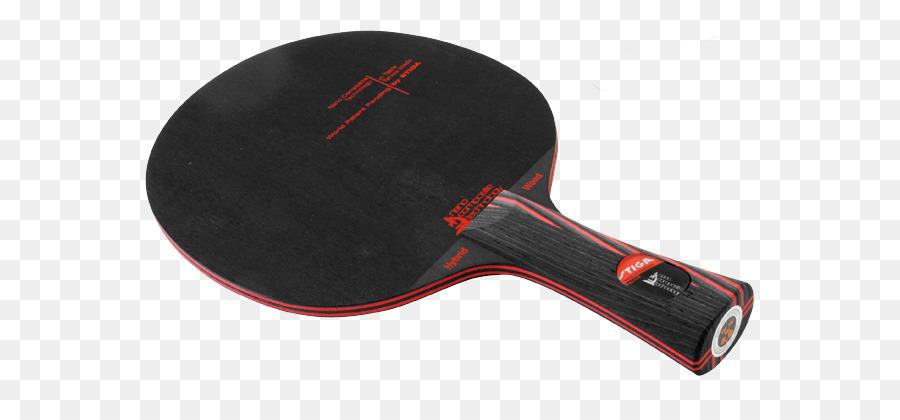 Racket Stiga Ping Pong Paddles   Sets Tennis - ping pong png ... f1cae08b7
