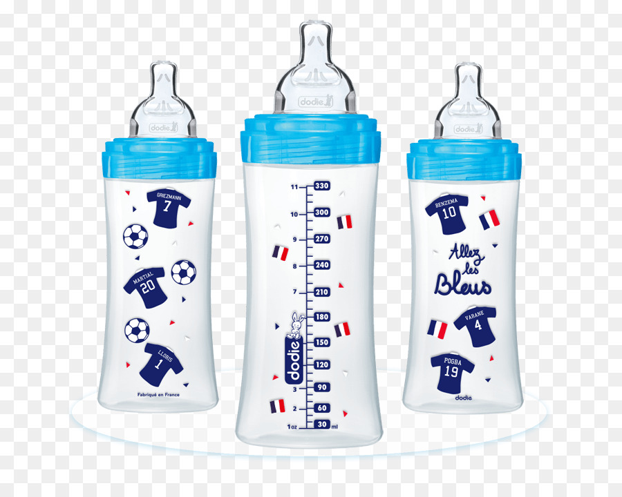 Water Bottles Baby Bottles Plastic bottle Glass bottle - thermometer ...
