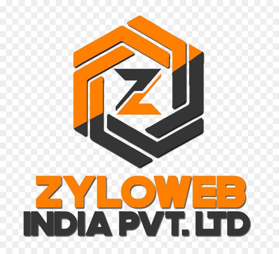 Web Development India Web Design Bhavya Technologies Logo India