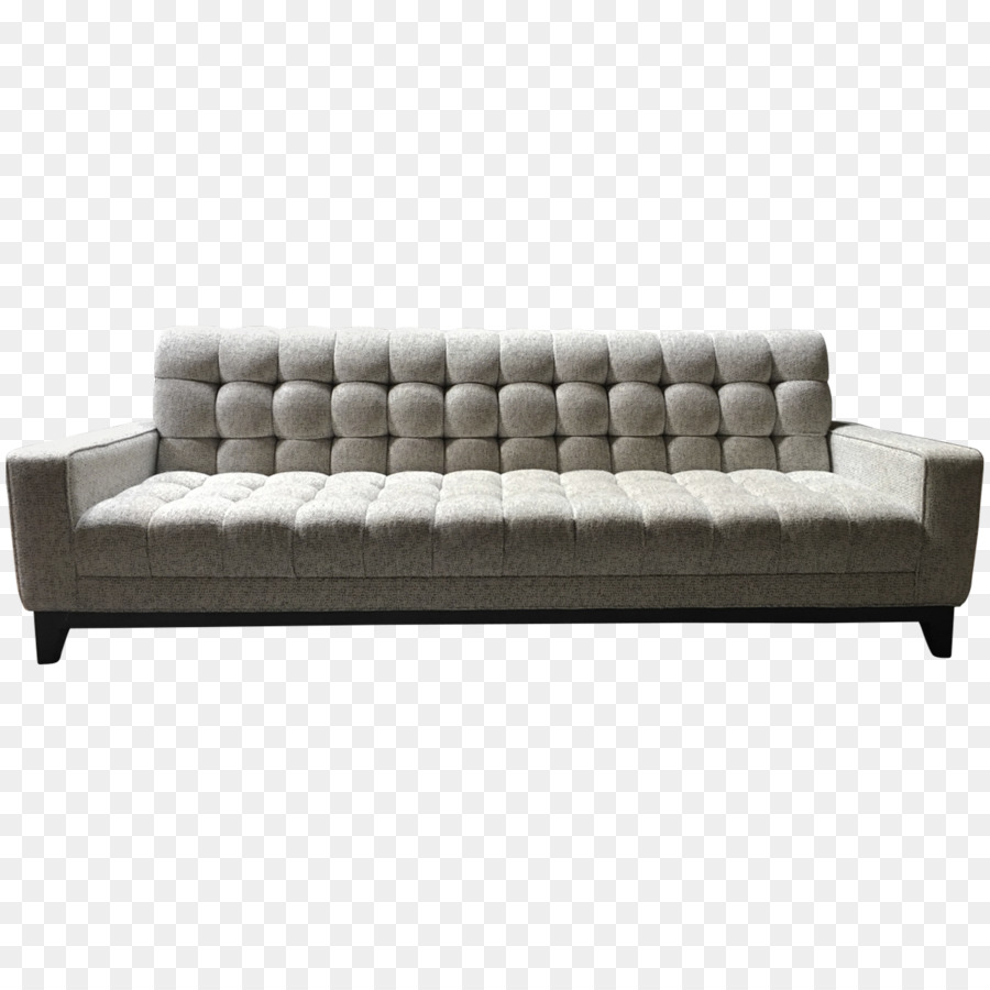 Sofa Bed Table Couch Mission Style Furniture Table Png Download
