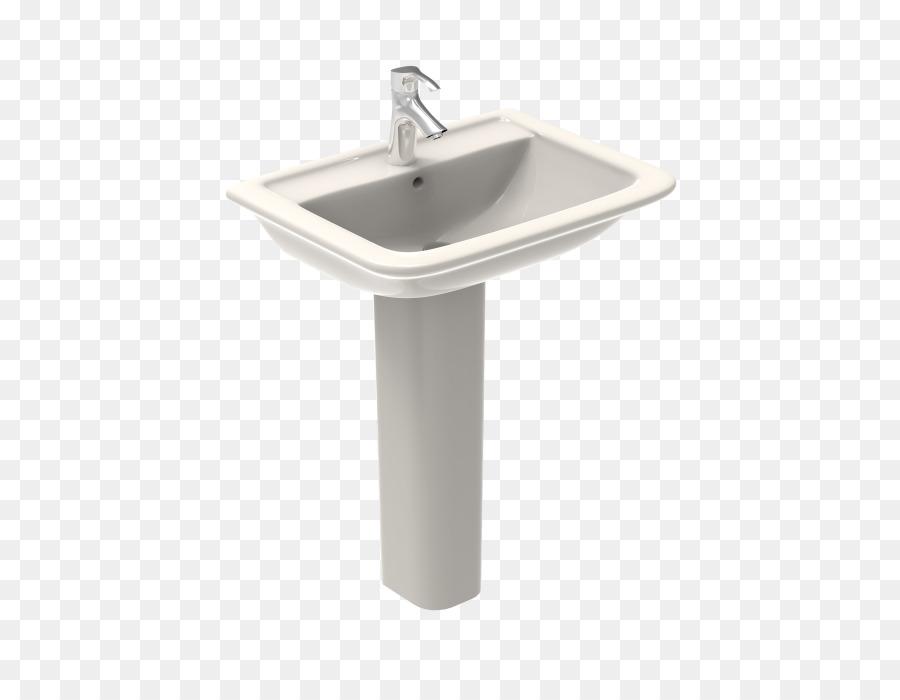 lavita market kitchen sink Plumbing Fixtures Bathroom - Wash Basin ...