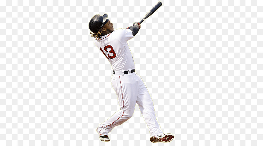 3d9603baef5 Baseball positions Boston Red Sox Baseball Bats Miami Marlins - skull  wearing sunglasses png download - 500 500 - Free Transparent Baseball  Positions png ...