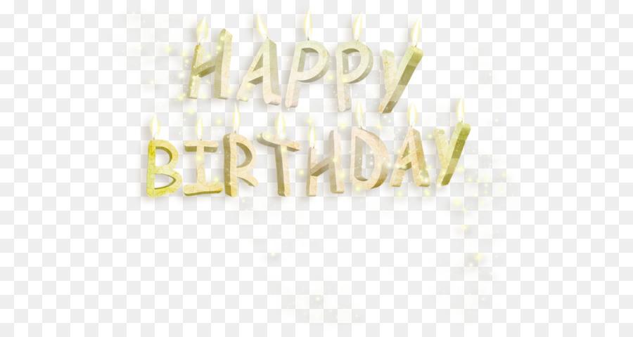 Herzlichen Glückwunsch Zum Geburtstag Englisch Fröhlich Geburtstag