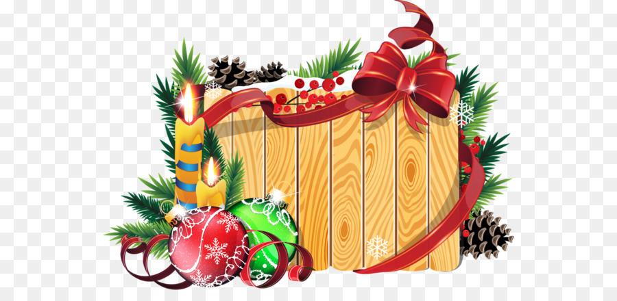 paper christmas ornament scrapbooking box wellness center - Cardboard Box Christmas Decorations
