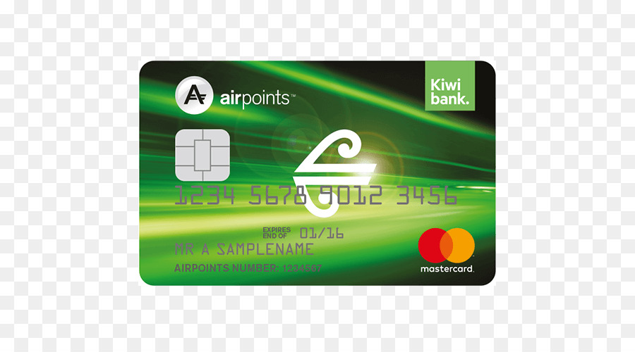 Debit card credit card westpac bank business card designs png debit card credit card westpac bank business card designs reheart Gallery