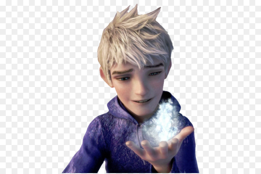 Rise Of The Guardians Jack Frost Bunnymund Elsa Frost Png Download