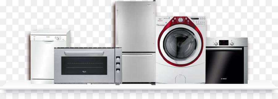 Electrodomésticos de Hogar Servicio de reparación de Muebles de ...