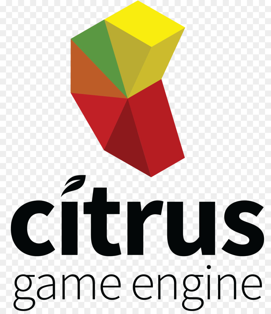 Creatis Inc Video game development Logo Game engine