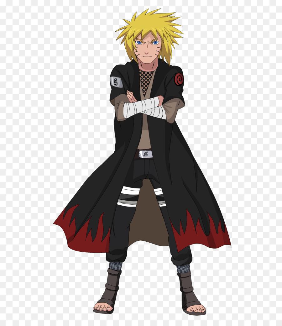 naruto fanfiction naruto and sasuke are brothers