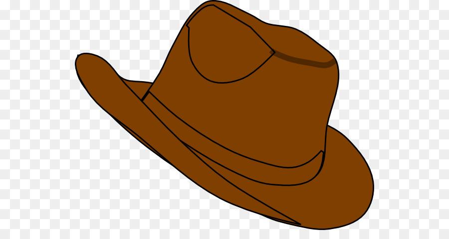 cowboy hat clip art cowboy hat png download 600 462 free rh kisspng com cowgirl hat clipart free Sunflower Clip Art