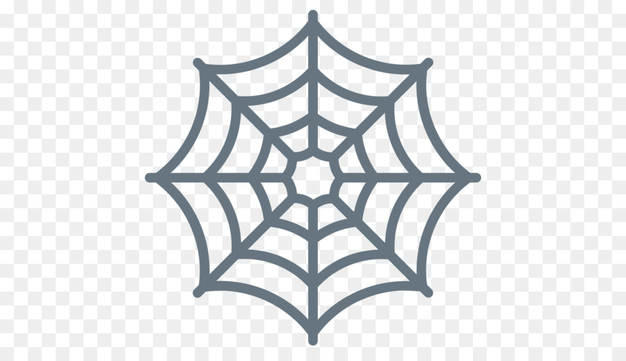 Spider Web Template | Spider Web Stencil Spider Man Template Spider Png Download 512