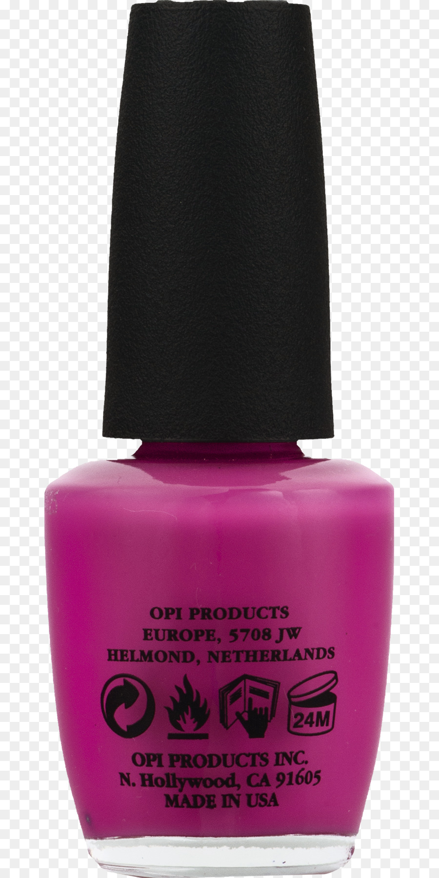 Nail Polish OPI Products Nicole By Lacquer Art