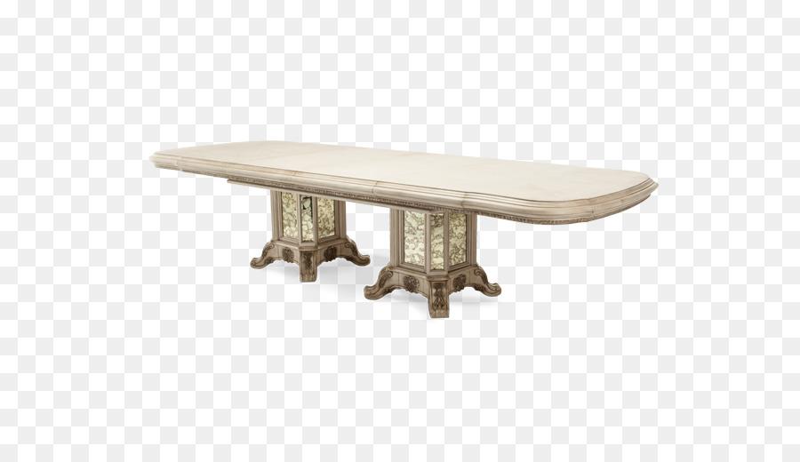 Tisch Esszimmer Möbel Matbord Küche   Holz Tischplatte