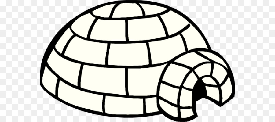 igloo clip art igloo png download 640 400 free transparent rh kisspng com clipart glowing white patio lights clipart gloves