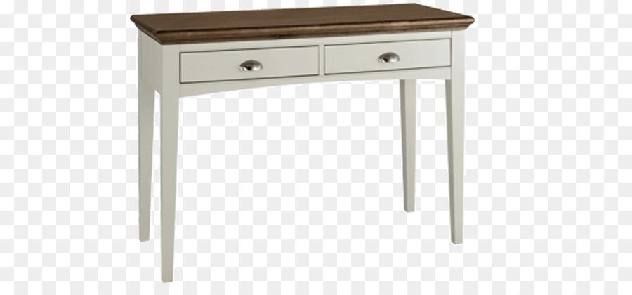 Table Bedroom Furniture Sets Lowboy Drawer - dressing table png ...