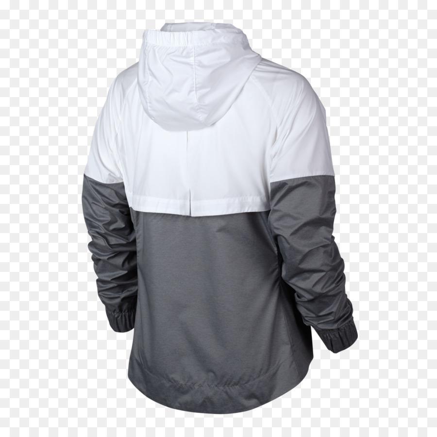 Hoodie Jacke Nike Adidas Nike Inc png herunterladen 960