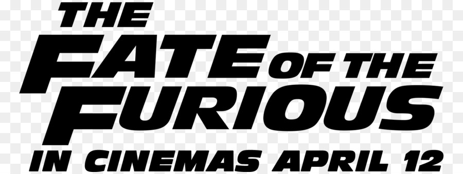 fate of furious download
