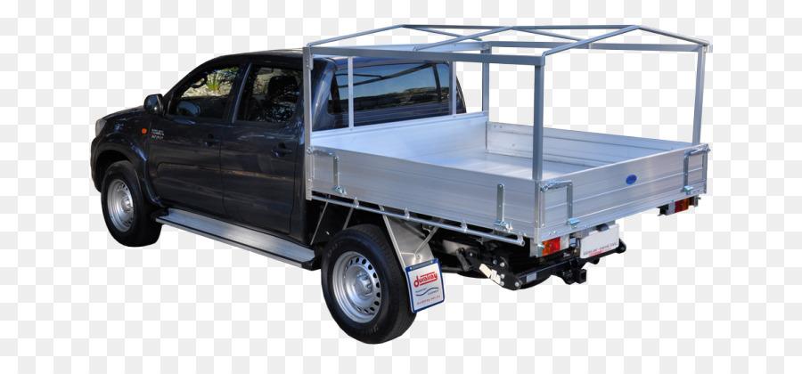 Ute Pickup truck Canopy Framing Steel frame - flat frame png download - 720*405 - Free Transparent Ute png Download. & Ute Pickup truck Canopy Framing Steel frame - flat frame png ...