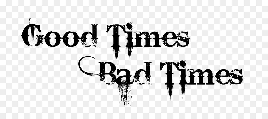 Good Times Bad Times Time Travel I Am Game úniková Hra Quotation