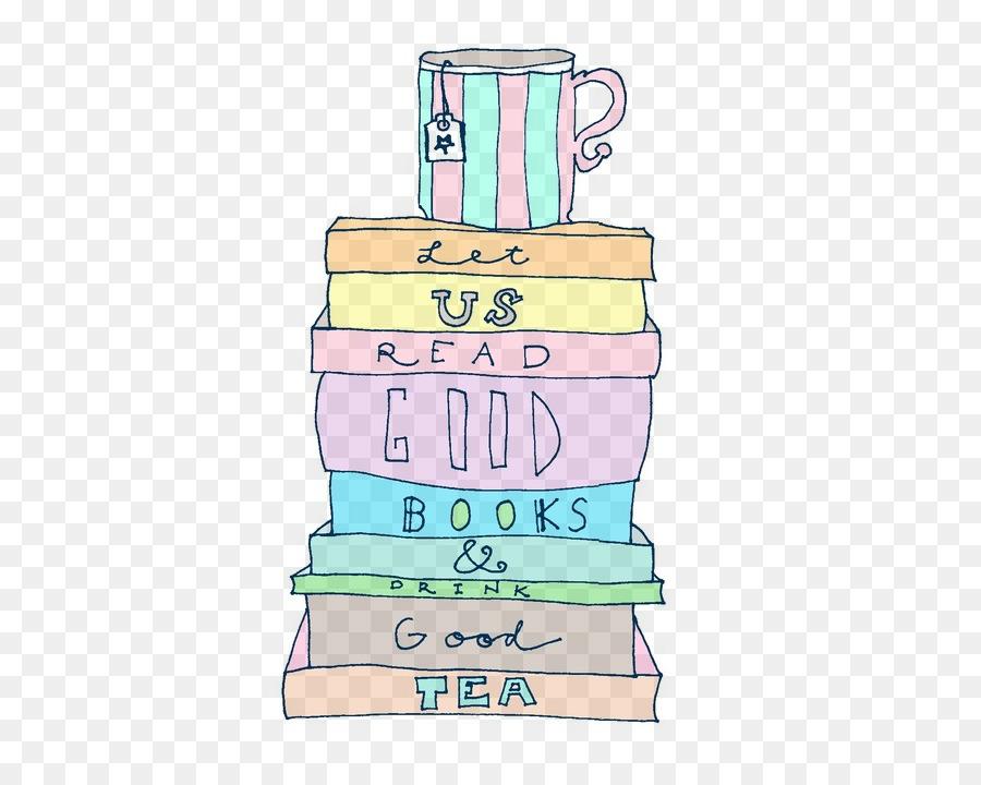 Reseña del libro de Lectura de Goodreads - brocha Formatos De ...