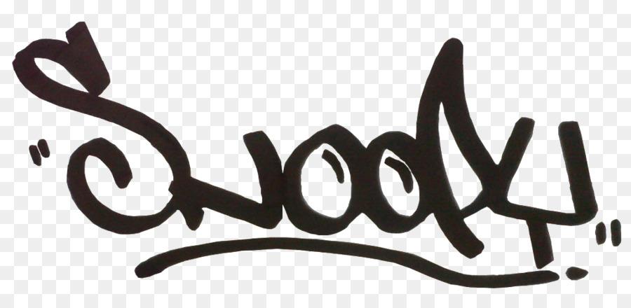 Snoopy Dibujo Pintura libro para Colorear en blanco y Negro - Snoopy ...