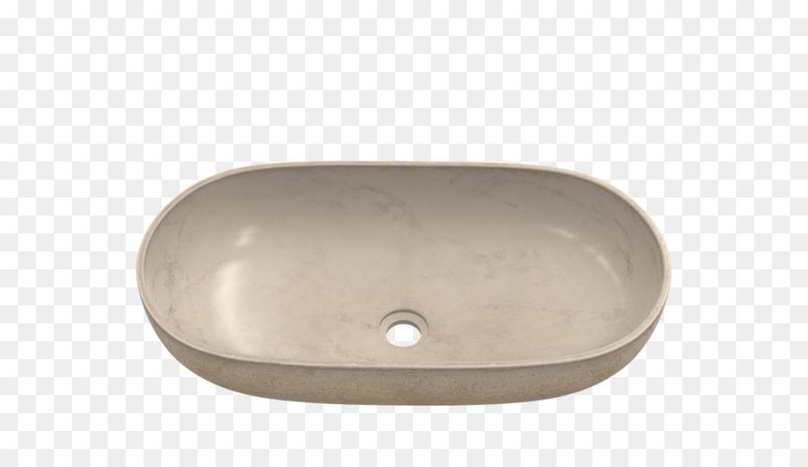Keramik Küche Spüle Bad - Waschbecken png herunterladen - 1280*728 ...