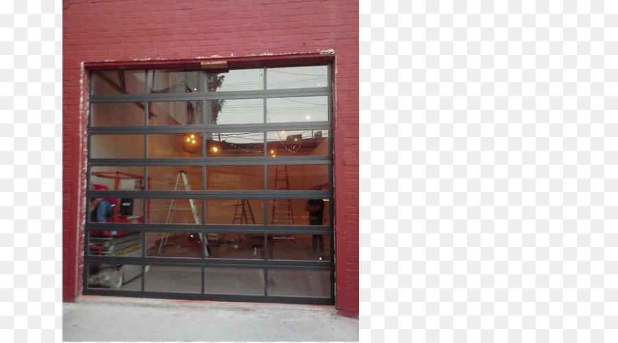 Garage Doors Glass Garage Door Openers Door Top View Png Download