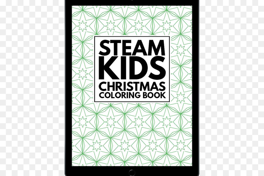 STEAM Kids: 50+ Science / Technology / Engineering / Art / Math ...