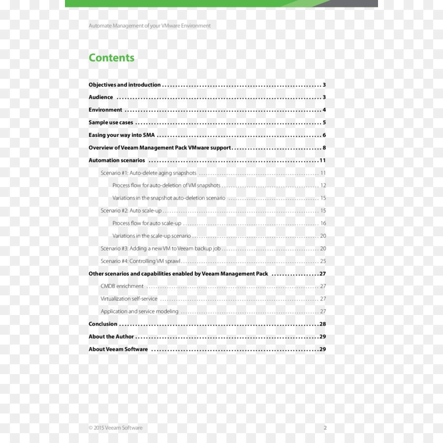 Documento de la Costa de Oro Resumen Diseñador Gráfico Curriculum ...