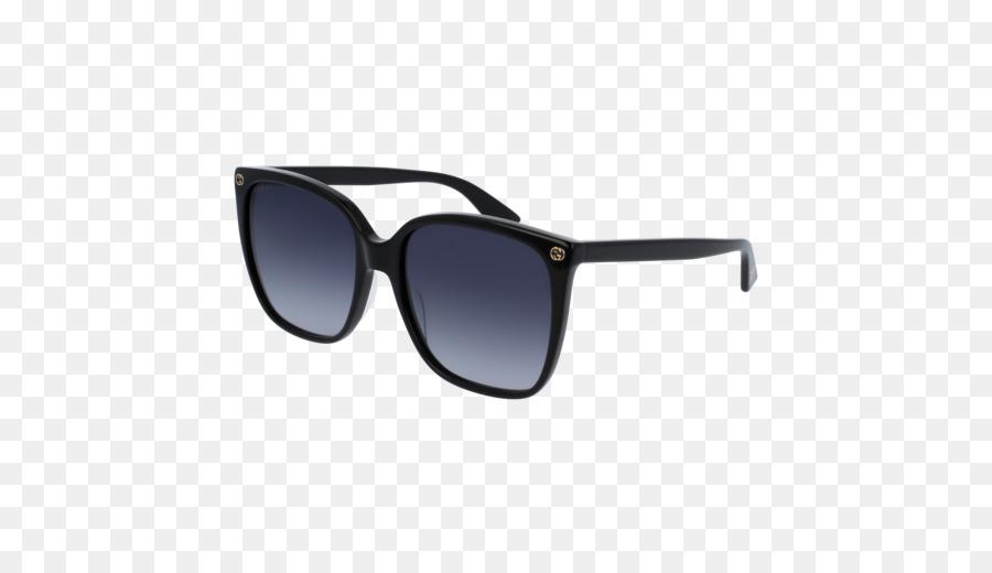 9e6a7eae530 Sunglasses Gucci GG0010S Fashion Online shopping - cat gucci png ...